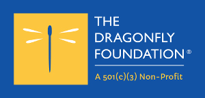 The Dragonfly Foundation