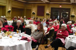 Holiday Luncheon MWC